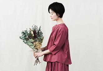 autumn2019_cover