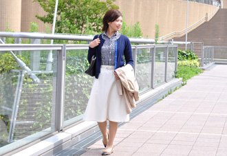 <2016 Spring Collection>展示会のお知らせ